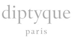 Studio13Paris x Dyptique