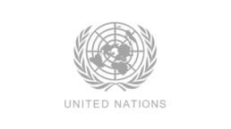 Studio13Paris x United Nations